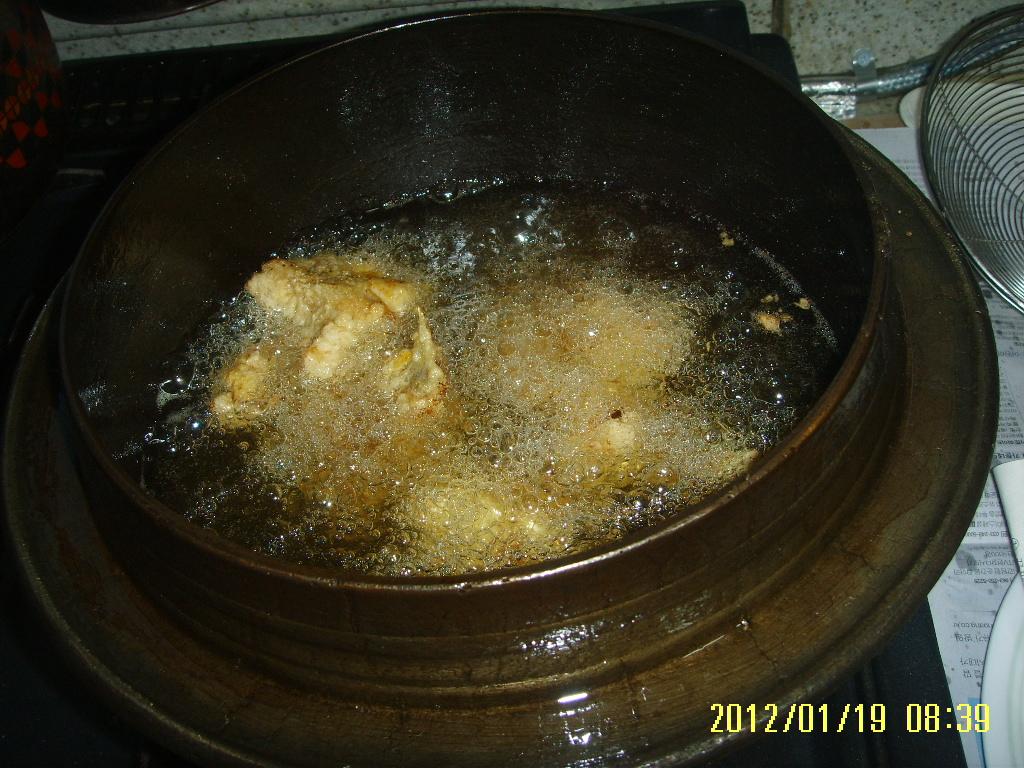 무쇠나라 / 요리사랑방/후기